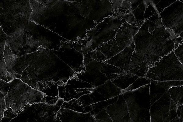 מגנט-למדיח-שיש-שחור