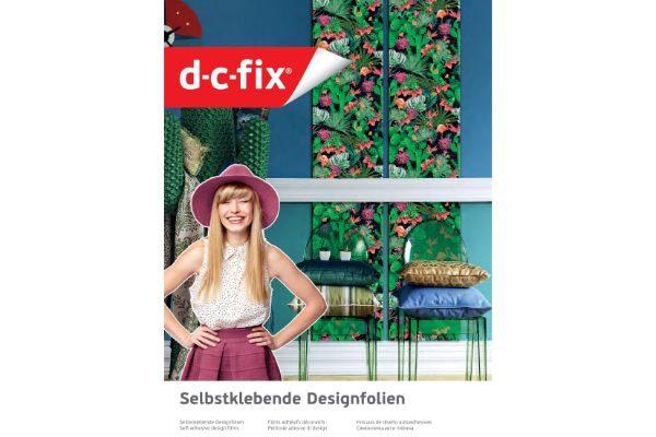קטלוג dc fix-1 (1)